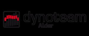 Dynoteam Alder
